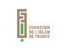 Fondation de l'Islam de France