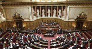Rapport d'information sur l'islam en France