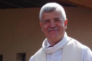Père Denis Chautard