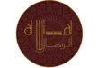 Al Wissal