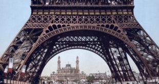 LES EFFETS DU TERRORISME ISLAMISTE SUR LES MUSULMANS DE FRANCE