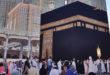 Le Hajj 2020 n'aura pas lieu