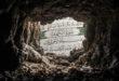 Sourate Al Kahf (La caverne)