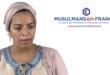 Voile islamique