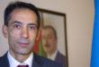 Rahman Mustafayev