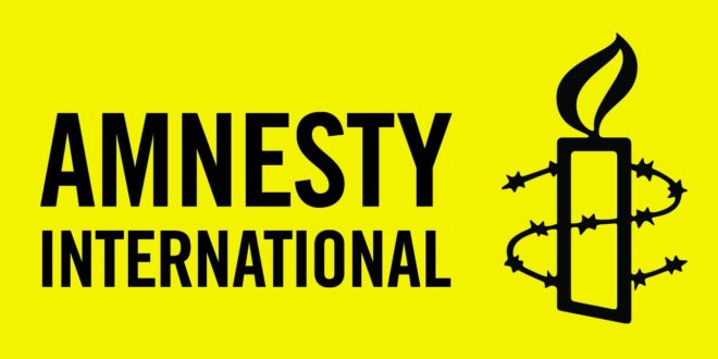 LA FRANCE POINTÉE DU DOIGT PAR AMNESTY INTERNATIONAL POUR SON ATTITUDE DISCRIMINATOIRE ENVERS LES MUSULMANS