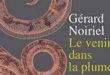 D'Edouard Drumont à Eric Zemmour, la part sombre de la République