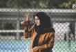 Comment se défendre contre les propos et les actes anti-musulmans ?