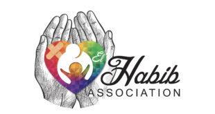 Association Habib