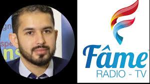 Le Ramadan confiné, une opportunité spirituelle par Jamel El Hamri