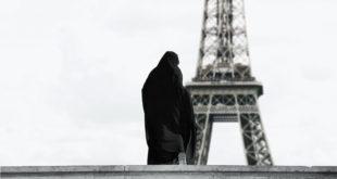 France et Islam