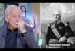 JEAN-MICHEL APATHIE REMET L'HISTOIRE À L'ENDROIT