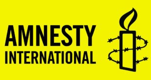 Amnesty Interntional