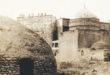 Mosquée d'Erevan