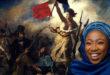 LA RELIGION MUSULMANE RESPECTE LES VALEURS DE LA RÉPUBLIQUE ISSUES DE LA RÉVOLUTION FRANÇAISE