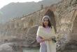Pont de Khodaafarin