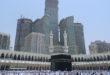 عالم تحت النفوذ –  دور ومكانة المملكة العربية السعودية