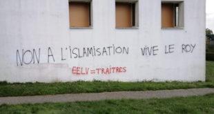 Centre Avicenne de Rennes