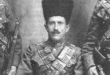 Les Arméniens, un peuple doux et tranquille
