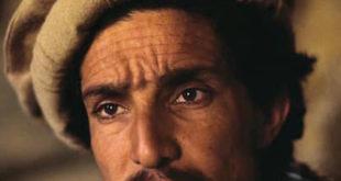 L'AFGHANISTAN FACE À SON DESTIN